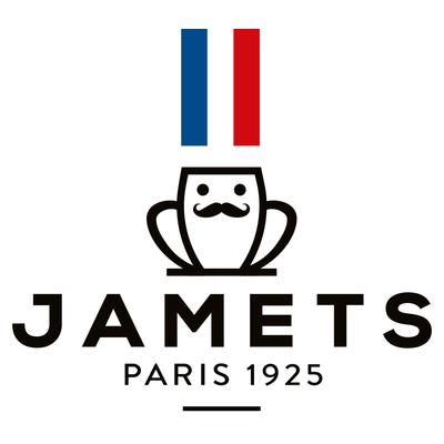 logo_jamets