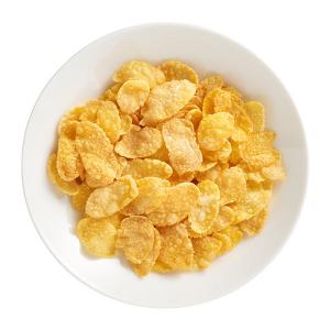 Corn Flakes Sans Gluten Céréales Jamets Petit Déjeuner