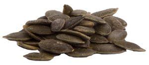 Graines de Courge Jamets Boutique Santé