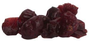 Canneberge Cranberries Jamets Fruits Secs Cranberry