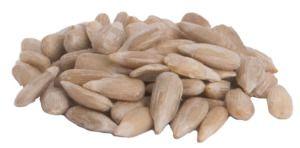 Graines de Tournesol Jamets Sain et Gourmand Santé